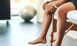 Knee replacement surgery: Delaying treatment can be detrimental to your joint