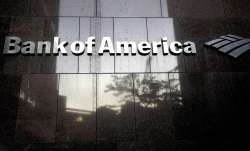 Bank of America gives special pandemic bonus to 97 per cent of its 1.7 lakh staff