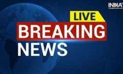 Army chopper crash landing, indian army chopper crash lands jammu kashmir, dhruv lakhanpur, lakhanpu