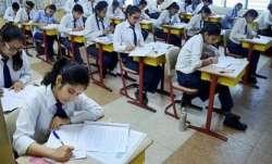 CBSE Class 10, 12 Board Exam 2021 datesheet to be released