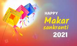 Makar Sankranti 2021: Date, Shubh Muhurat and Time, Know important beliefs related to the festival o
