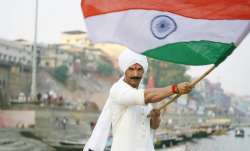 On Republic Day John Abraham announces new release date of Satyameva Jayate 2