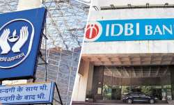 Budget 2021: Centre likely to announce sale of IDBI Bank,