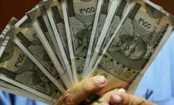 Wealth amassed by 100 richest Indians during pandemic can give 13.8 cr poorest Rs 94k each: Oxfam