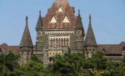 Holding girl's hands, unzipping pants 'no' sexual assault under POCSO: Bombay HC