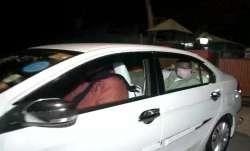 Farmers protest, narendra singh tomar, Amit Shah