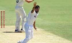 t natarajan, t natarajan india, t natarajan team india, t natarajan australia, india vs australia, i