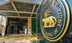 RBI imposes Rs 2 crore penalty on THIS bank