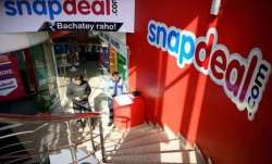 Snapdeal, four Indian shopping complexes figure in US Notorious Markets List