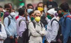 Maharashtra: 229 students, 4 teachers test Covid positive at Washim hostel, school now 'containment