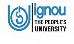IGNOU Admission 2021 registration