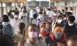 odisha coronavirus home isolation