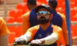 narendra modi stadium, virat kohli, virat kohli india, india vs england, ind vs eng, india vs englan