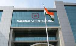 NSE trading suspend, NSE technical glitch