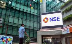NSE, National Stock Exchange, NSE index, Nifty, NSE Nifty, NIfty 50, Nifty financial services,