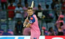 rajasthan royals, steve smith, steve smith rr, rajasthan royals India, ipl 2021, indian premier leag