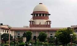 women's day supreme court