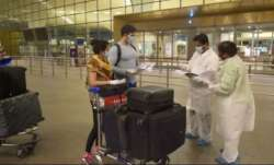 Tamil Nadu makes e-pass mandatory for international, domestic travellers