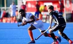 indian mens hockey team, indian hockey team, india vs germany, ind vs ger