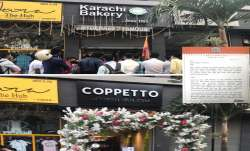Mumbai: Karachi Bakery shuts shop months after MNS threat
