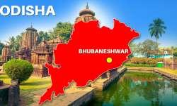 150 fall ill after consuming 'prasad' in Odisha village