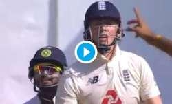 india vs england, ind vs eng, india vs England 2021, ind vs eng 2021, rishabh pant, zak crawley