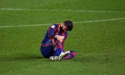gerard pique, barcelona, barcelona news