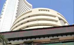 Sensex dives 726 points in early trade tracking global sell-offs