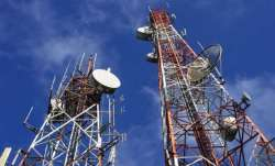 spectrum auction india, spectrum auction bidding, spectrum auction bidding radiowaves, spectrum auct