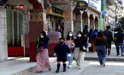 bhutan, bhutan coronavirus vaccination, covid vaccination, vaccination in bhutan, bhutan coronavirus