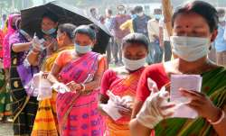 bengal polls 2021, bengal seventh phase