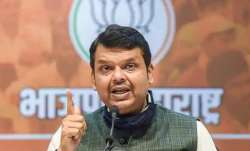 Remdesivir supplier, Devendra Fadnavis, antiviral medication, Maharashtra government, BJP leaders, c