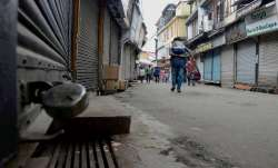 Shop sealed, Remdesivir SALE, higher price, MRP, Madhya Pradesh, Jabalpur, CORONAVIRUS, pandemic, co