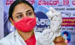 New Covid cases cross 10,000-mark in Karnataka