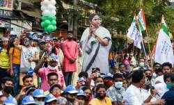 mamata banerjee, mamata audio clip, mamata sitalkuchi audio clip, bengal elections, bengal elections