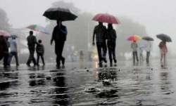 Monsoon, IMD, monsoon updates, India Meteorological Department, Southwest monsoon, monsoon 2021 upda