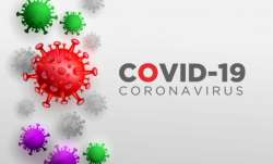 Covid19 Latest Updates: How is double mutant strain a variant of concern?