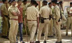 Maharashtra: 3 workers killed, 4 injured as wall collapses