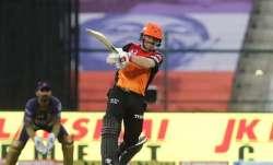 kkr, srh, srh vs kkr, kolkata knight riders, sunrisers hyderabad, ipl 2021, indian premier league 20