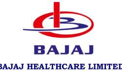 Bajaj Healthcare, Ivejaj tablets, COVID treatment, coronavirus pandemic, covid second wave, ivejaj,b