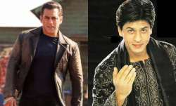 Kal Ho Na Ho to Salman Khan's Radhe, blockbuster movies released on Eid