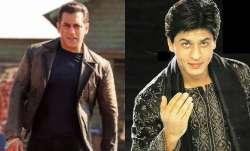 Kal Ho Na Ho to Salman Khan's Radhe, blockbuster movies released on Eid