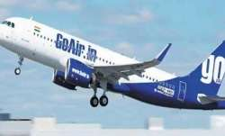 Go Airlines files preliminary papers for Rs 3,600 crore IPO