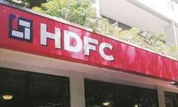 hdfc ltd q4 result