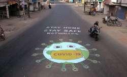 COVID-19, Bihar lockdown, lockdown extension, May 25, 10 days lockdown extension, essential services