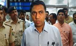 COVID-19 Goa, curfew May 9 to May 23, Chief Minister Pramod Sawant, coronavirus pandemic, covid situ