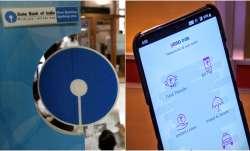 SBI Alert! Bank's YONO, INB, YONO Lite apps, UPI and Net