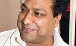 Bollywood dialogue writer Subodh Chopra dies of post-COVID complications