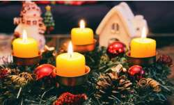 Vastu Tips: Burning candles in this direction leads to happiness and prosperity in the house