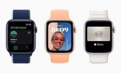 apple, apple watch
